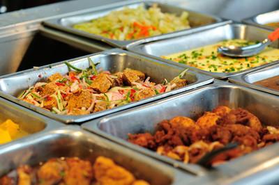 「上海食堂承包」目前上海食堂承包有哪几种模式